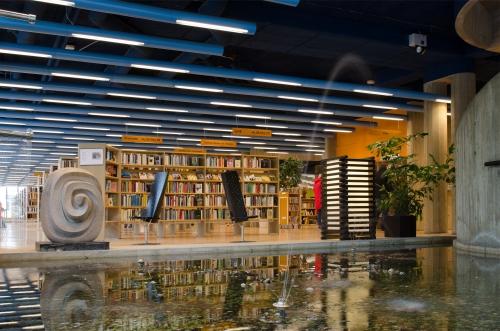 Norrkoping_stadsbibliotek